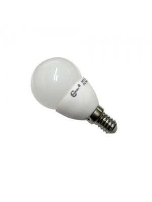 LED-E14, 230V, BIOLEDEX 3.0Watt, 250Lumen=25Watt, warmweiss