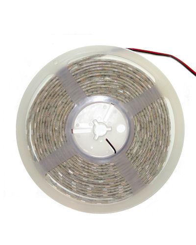 led streifen warmweiss 500cm 12vdc 72 watt 4400lumen innenbereich ip62 dimmbar warmweiss. Black Bedroom Furniture Sets. Home Design Ideas